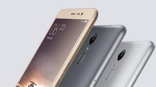 Xiaomi Mi Note 3 מחיר