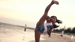 [HD] SUMMER KICKS - Summer Collection | Martial Arts and Tricking | INVINCIBLE WORLDWIDE streaming