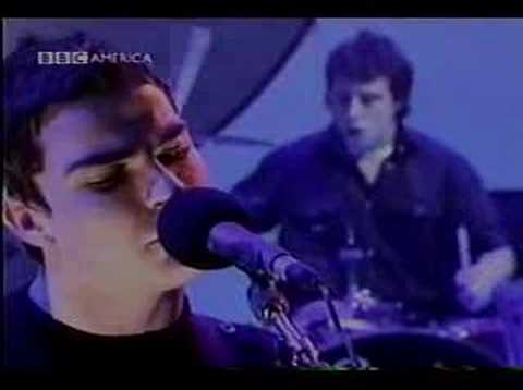 stereophonics, just looking