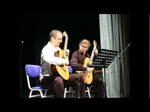 Antonio Rumenović&Vanja Posavec.wmv