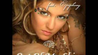 OFFER NISSIM FT. EPIPHONY - OUT OF MY SKIN [ORIGINAL MIX] HIGH QUALITY