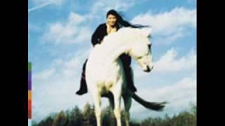 download lagu Sheila Chandra - Om Shanti Om gratis