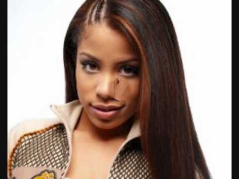 Tiffany Evans and Keshia Chante Cry Mash-Up Video