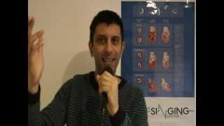 Hoton Pe Jaan Chali Aayegi by the Singing Doctor