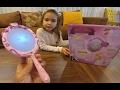 Prenses sihirli ayna, çözmemiz çok zor oldu , eğlenceli çocuk videosu