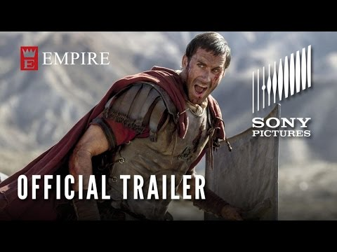 Risen (2016) Watch Online - Full Movie Free