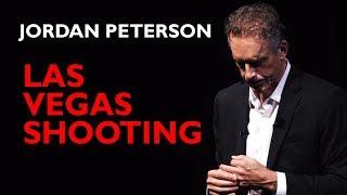 Jordan Peterson: Las Vegas Shooting and Gun Control