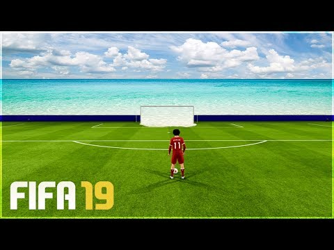 WHAT WE ALREADY KNOW ABOUT FIFA 19