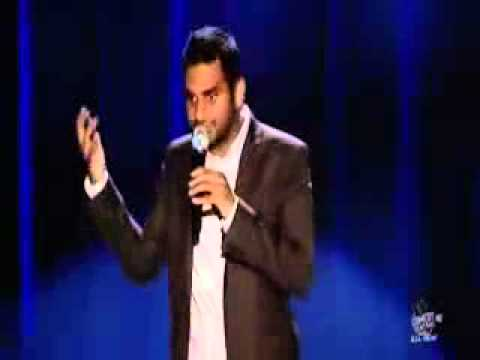 aziz ansari harris college essay video Listen to aziz ansari – harris's college essay for free harris's college essay appears on the album dangerously delicious discover more music, concerts, videos.