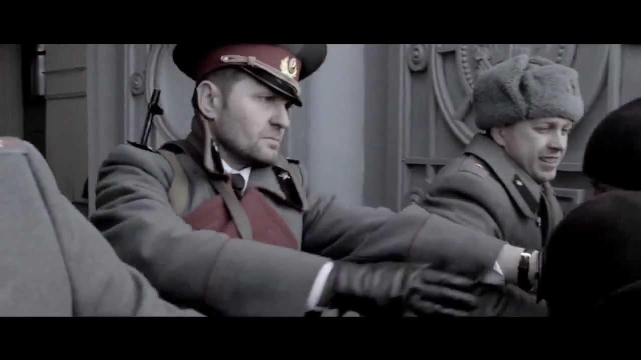 метро кино смотреть онлайн бесплатно в хорошем качестве: