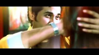 Tumar Protik Hasan | Moto Akti Maye | Bangla Natok New Music Video song 2017