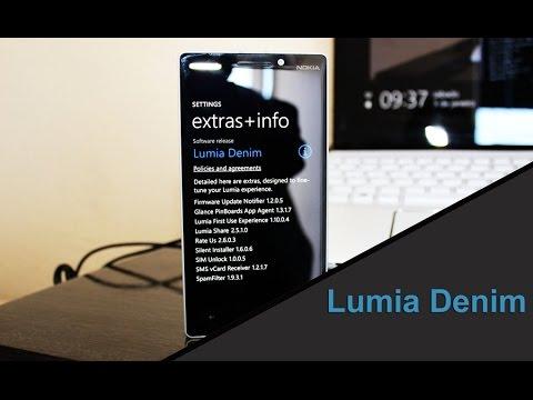 Atualizando qualquer Lumia via Nokia Care Suite!