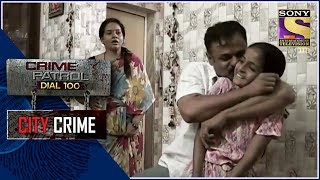 City Crime | Crime Patrol | चुप्पी | Mumbai