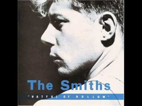 Smiths - This Night Has Opened My Eyes