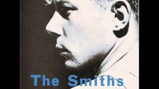 Watch Smiths This Night Has Opened My Eyes video