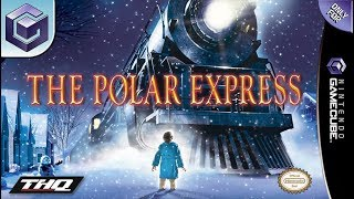the polar express full movie free download in telugu
