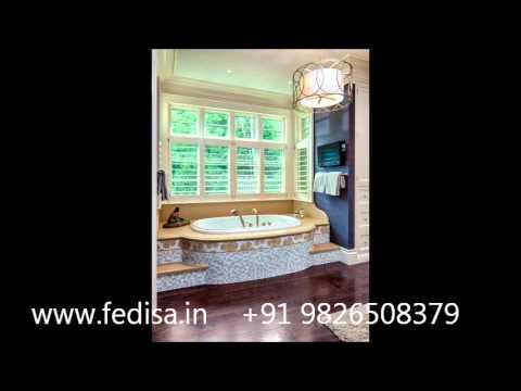 amitabh bachchan house home bongalow Residential  Apartment latest clips hindi film videos amitabh b
