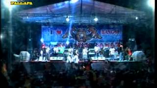 download lagu KELOAS New PALLAPA LIVE PASAR BANGGI BALAUKA PRODUCTION gratis