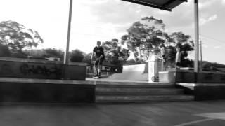 Alex Cullen Quick Clips