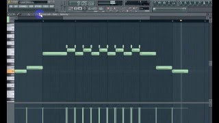 NJAJAL SAMPLING KENDANG FL STUDIO