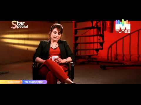 Rani Mukerji talks about Pradeep Sarkar Director of