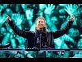 David Guetta Live Full Concert 2018 mp3