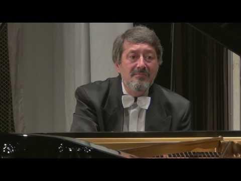 Дебюсси Клод - Claude Debussy / Клод Дебюсси - Прерванная серенада
