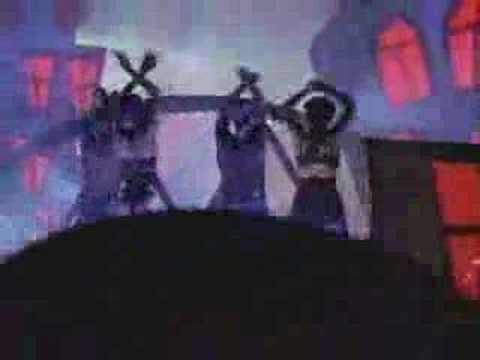 Roger Troutman - Get Up