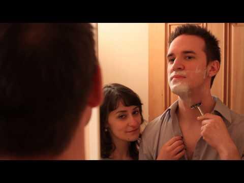Video Promo - Chut... Contes Sexy 2 video