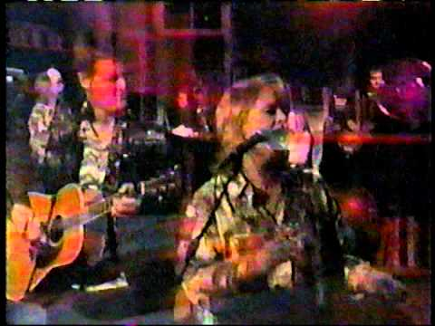 Indigo Girls - Baby Don