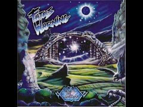 Fates Warning - Exodus