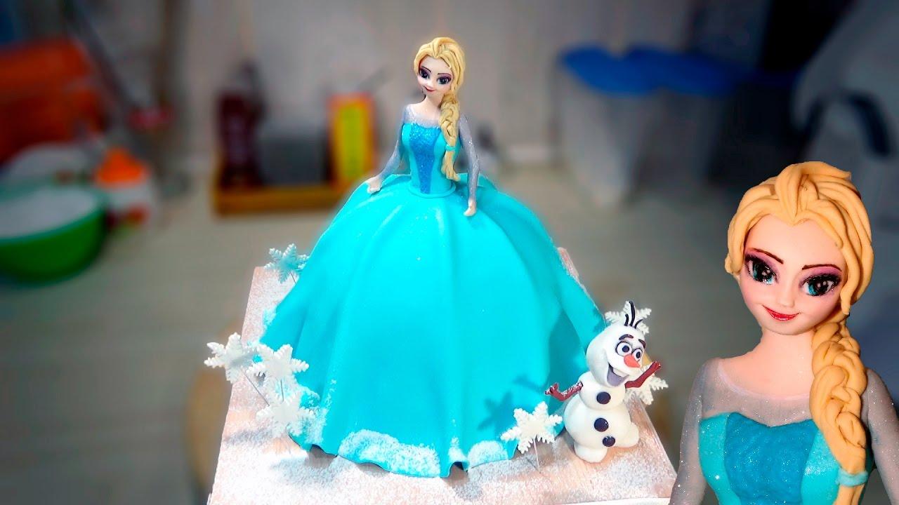 Princess anna troll wedding
