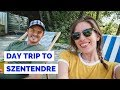 Download Szentendre Travel Vlog | Day Trip From Budapest, Hungary in Mp3, Mp4 and 3GP