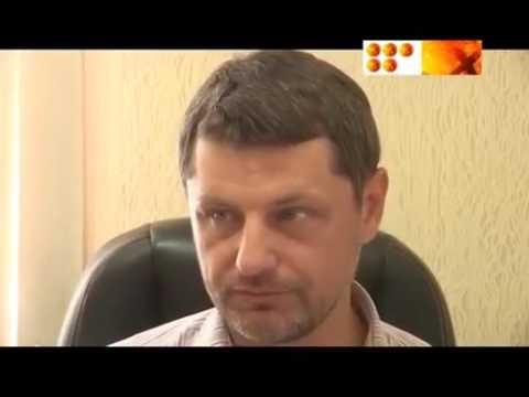 Всевидящее око над Карагандой Новости 5 канал г.Караганда 15.06.2016г