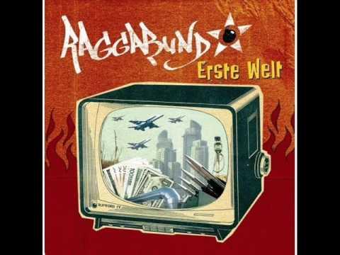 Raggabund - Chant