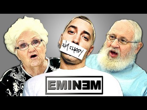 Eminem - Lose Yourself (Bonus)