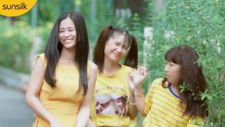 Sunsilk Việt Nam - Tập 1 - Cái Kết Tưởng Như Đắng Lòng Của Trang Hý Official