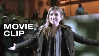 Pitch Perfect Movie CLIP - Riff Off (2012) - Anna Kendrick Movie