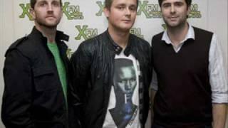 Watch Keane Back In Time video