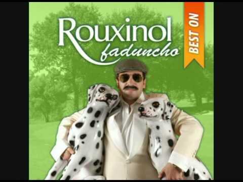 Motel Cabinda - Rouxinol Faduncho