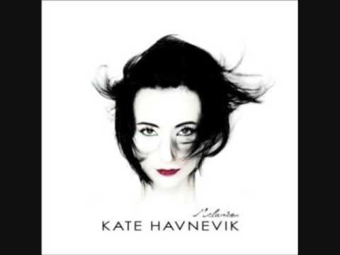Kate Havnevik - Timeless