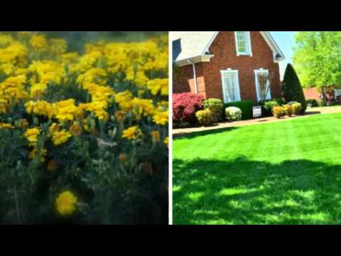 Country Boys Lawn & Landscaping Services, Church Hill, Tn, 37642 - (423) 367-9475