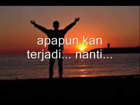 Download  Dian Pramana Putra, KUSADARI Gratis, download lagu terbaru