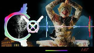 (Nhạc Khmer Remix) EDM Thái Lan Gây Nghiện Số 27 New Melody 2019