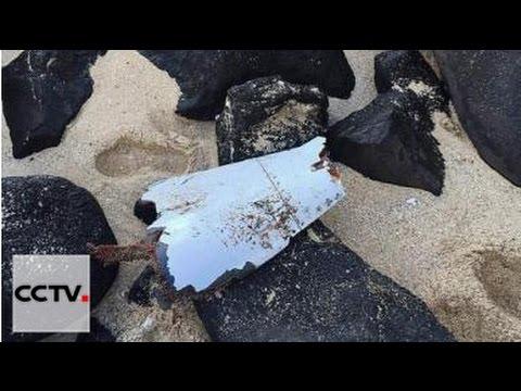 Son hallados posibles restos del vuelo MH370 en Australia