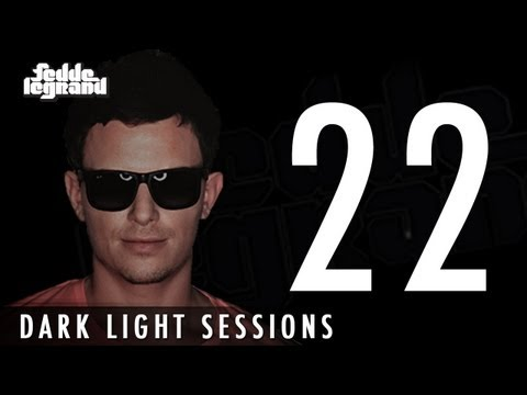 Fedde le Grand - Dark Light Sessions 022