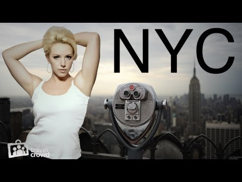 New York City, USA: Top 10 Attractions - My Travel Crowd