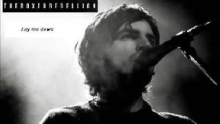 Watch Boxer Rebellion Lay Me Down video