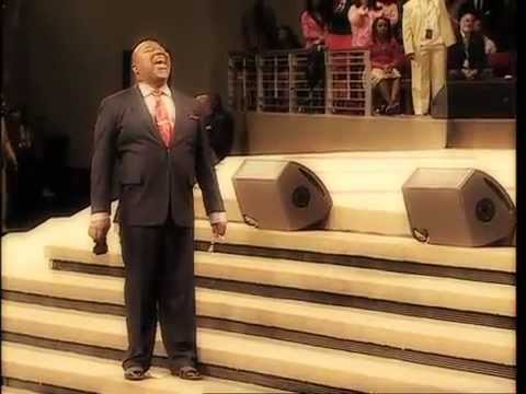 Your Day Is Not Over - Bishop Jakes video