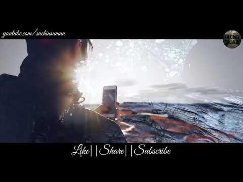 Alan Walker - I want you back | Zara Larsson | whatsapp status Video | Lyrical video | Sachin Suman